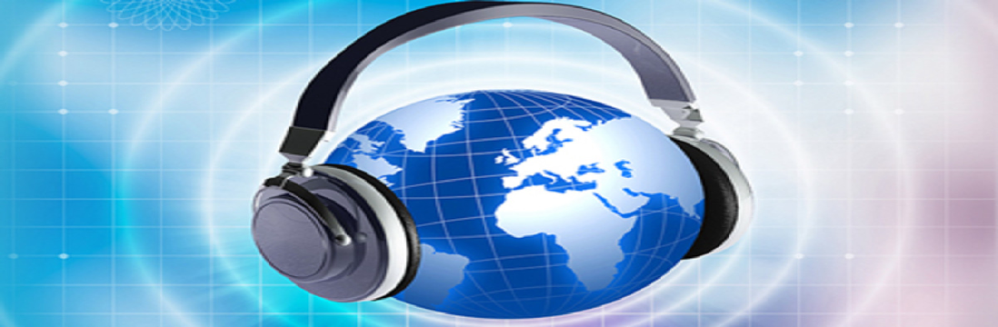 Crimsafe Talking Tech – Race Radio