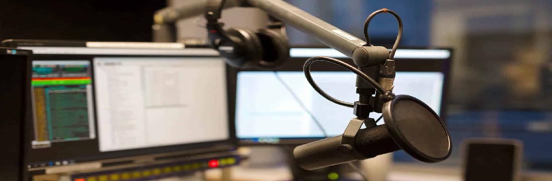 «Groza-2» radio communication jammer