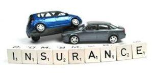insurance agency - car/auto insurance